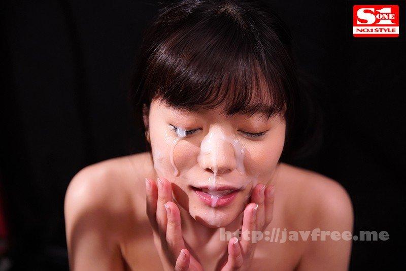 [HD][SSNI-189] スレンダー女神BODY初めての大絶頂 性感覚醒 激イキ潮漏らし3本番 水原乃亜