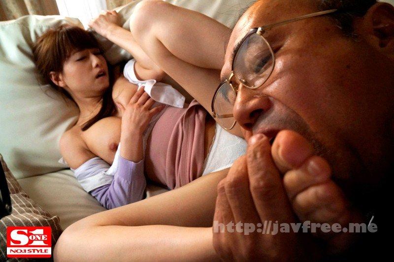 [HD][MMGH-066] あかね マジックミラー号でおっぱいもみもみインタビュー 寝る時用のブラジャー付けてる育ちの良い女子○生 - image SSNI-191-9 on http://javcc.com