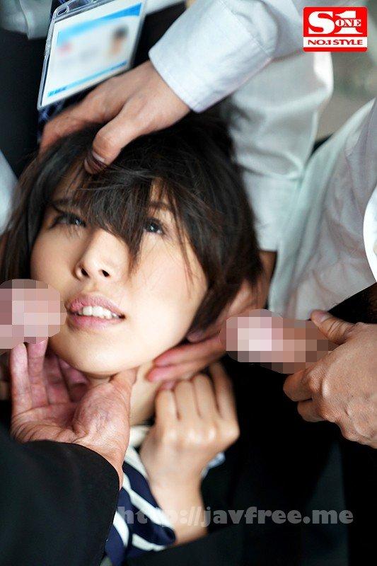 [HD][PORN-005] 隣のDV夫の奥さんを抱く 宝田もなみ - image SSNI-324-3 on https://javfree.me