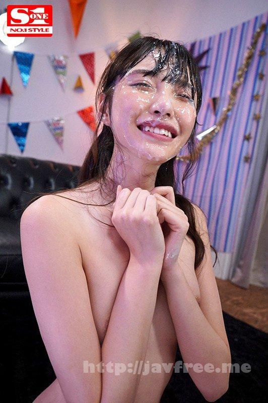 [HD][PORN-005] 隣のDV夫の奥さんを抱く 宝田もなみ - image SSNI-326-10 on https://javfree.me