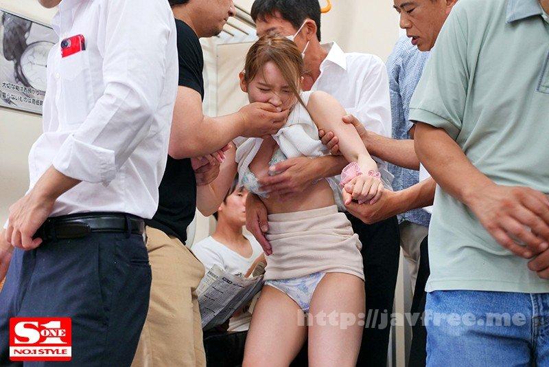 [HD][PORN-005] 隣のDV夫の奥さんを抱く 宝田もなみ - image SSNI-328-10 on https://javfree.me