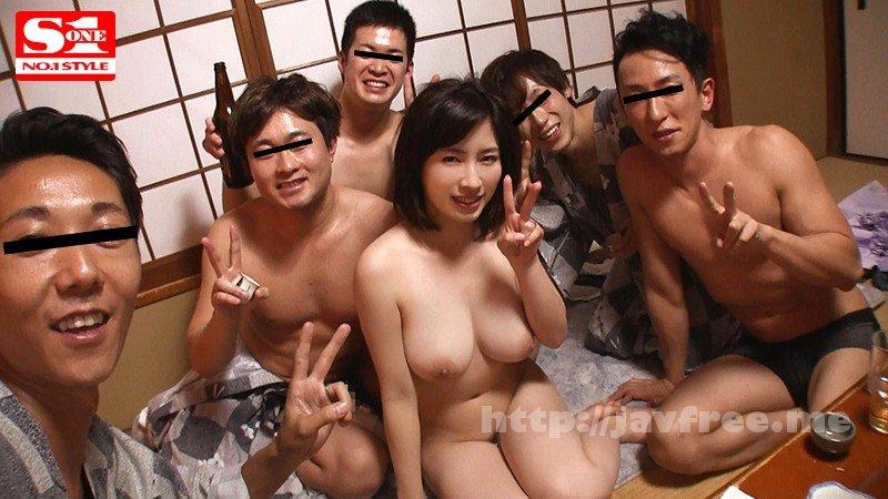 Tokyo Hot n1368 大乱交SP2010 =未編集ビデオ= 特別編 - image SSNI-423-10 on https://javfree.me