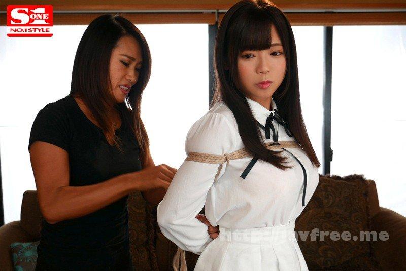 Tokyo Hot n1368 大乱交SP2010 =未編集ビデオ= 特別編 - image SSNI-425-5 on https://javfree.me