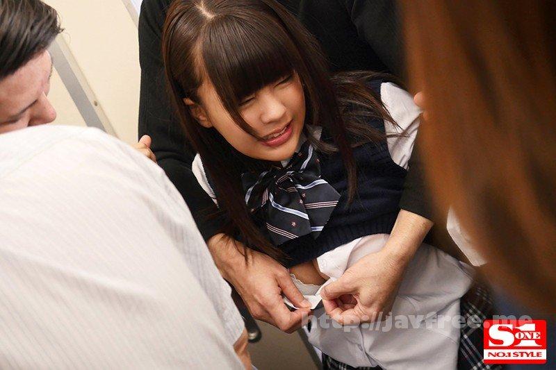 Tokyo Hot n1368 大乱交SP2010 =未編集ビデオ= 特別編 - image SSNI-428-2 on https://javfree.me