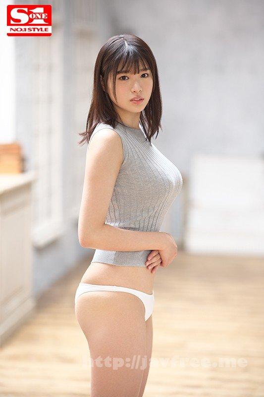 [HD][SSNI-687] 新人NO.1STYLE 朱莉きょうこAVデビュー - image SSNI-687-7 on https://javfree.me