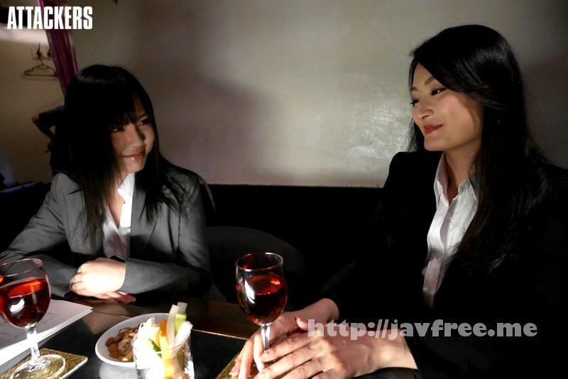[SSPD-114] 女体拷問研究所 LAST DANCE 女捜査官、姫川亜由美 最後の七日間 竹内紗里奈 - image SSPD-114-1 on https://javfree.me