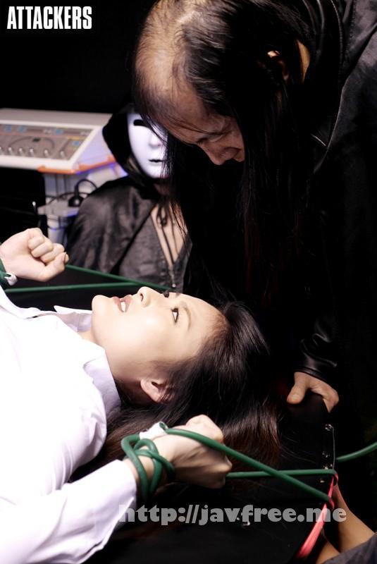 [SSPD-114] 女体拷問研究所 LAST DANCE 女捜査官、姫川亜由美 最後の七日間 竹内紗里奈 - image SSPD-114-9 on https://javfree.me