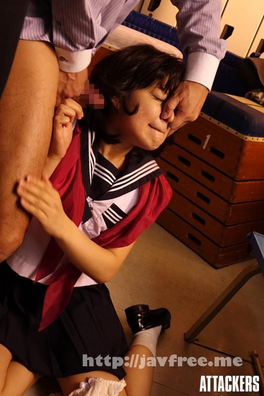 [SSPD 115] 女子校生監禁凌辱 鬼畜輪姦 周防ゆきこ 周防ゆきこ SSPD