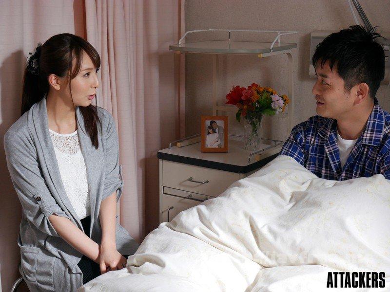[HD][SSPD-138] 犠牲妻の濡れた白い肌 希崎ジェシカ - image SSPD-138-1 on https://javfree.me
