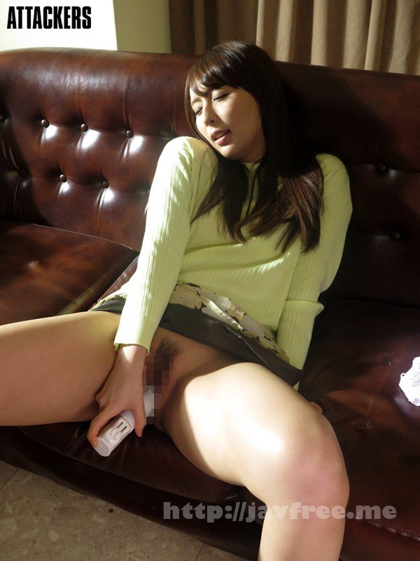 [HD][SSPD-138] 犠牲妻の濡れた白い肌 希崎ジェシカ - image SSPD-138-4 on https://javfree.me