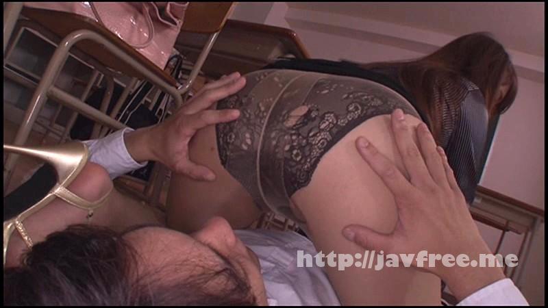 [SSR-060] 魅力的過ぎるムチムチのエロい尻で無垢な男子を狂わせて虜にする超セクシータイトスカート好きの美人女教師 甲斐ミハル - image SSR-060-2 on https://javfree.me