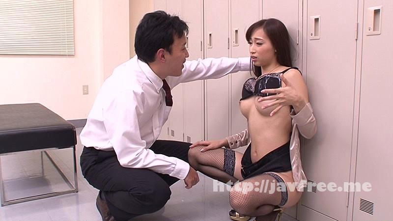[SSR 069] 僕の上司、蓮実クレアの身体を手に入れた 蓮実クレア SSR