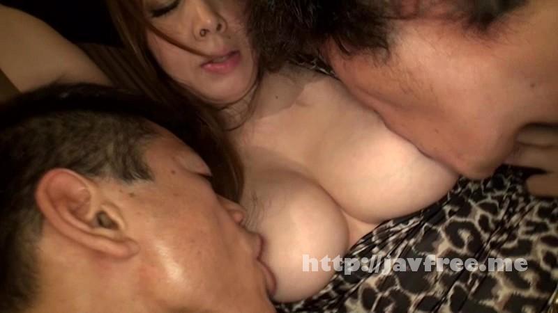 [SSR-073] 憧れのセクシー過ぎる美人ママは魅力的過ぎるムチムチ悩殺ボディーで勃起した肉棒を自ら咥え込む 風間ゆみ - image SSR-073-15 on https://javfree.me