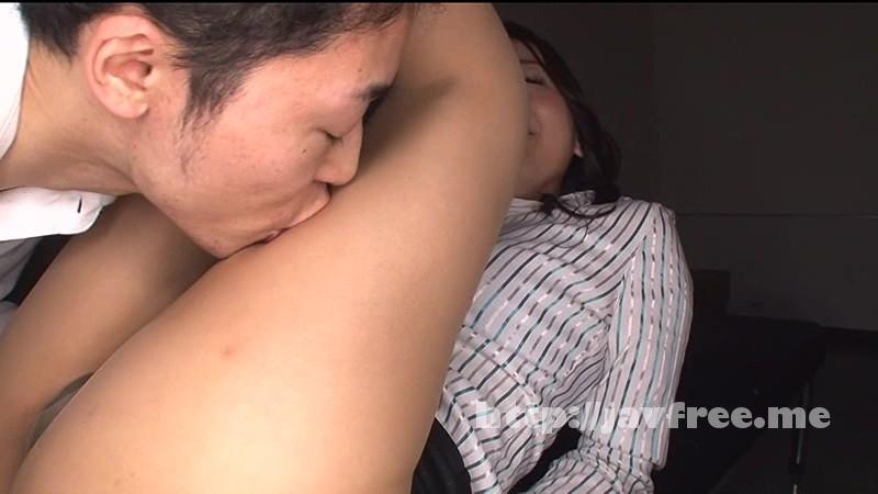 [SSR-082] 性欲旺盛な男子生徒をイヤラしい身体で誘惑し発情させ性支配する淫乱女教師 - image SSR-082-6 on https://javfree.me
