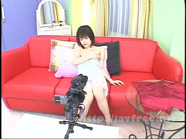 [STAR-083] 『私、AV女優になります。』 天川るる
