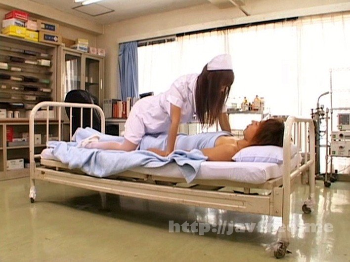 [STAR-139] 芸能人 Hitomi 失禁するほど…。mVISION - image STAR-139-11 on https://javfree.me