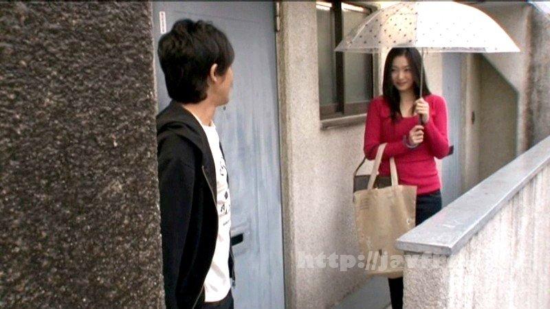 [STAR-339] 挑発してくる隣の部屋の美人妻 芸能人 RYU - image STAR-339-1 on https://javfree.me