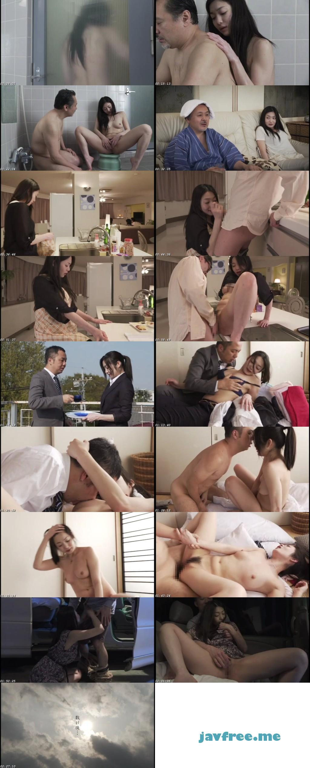 [STAR 366] 酔うと他人の夫(サオ)を入れたくなる妻のお下品な潮 ~甘えんぼうゴックン~ 芸能人RYU STAR RYU