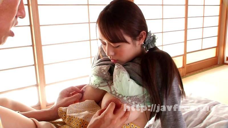 [HD][STAR-444] 芸能人 白石茉莉奈 AV Debut - image STAR-444-8 on https://javfree.me