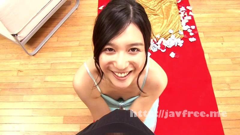 [HD][STAR 487] 超高級中出しソープ嬢 古川いおり 古川いおり STAR
