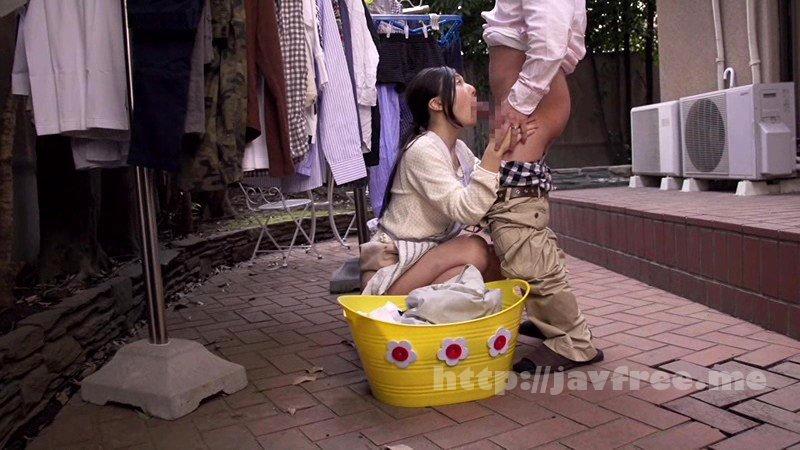 [HD][STAR-520] 一妻十夫制 朝・昼・晩 毎日家事をしながらのセックスで大忙し 古川いおり