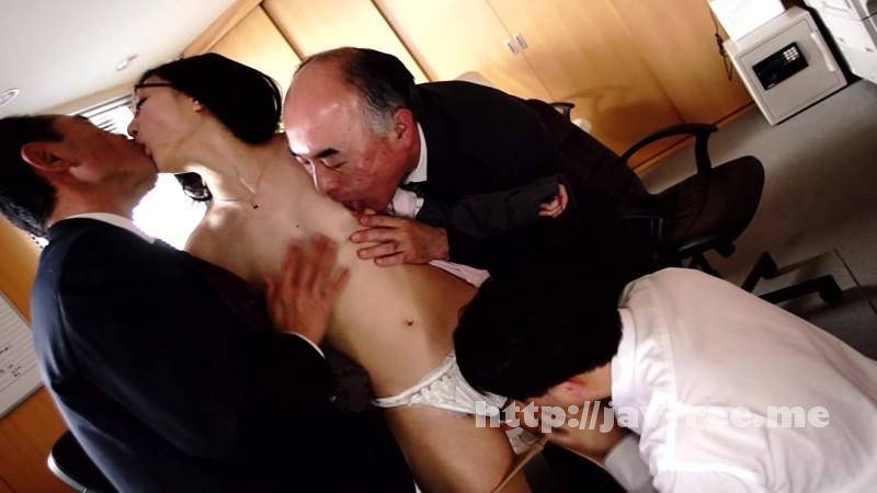 [HD][STAR-527] 古川いおり 本気汁をじっくり味わう中年男の変態セックスに溺れる - image STAR-527-2 on https://javfree.me