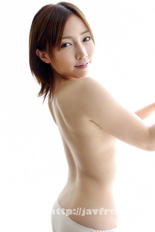 [STAR-546] 美波ねい AV Debut - image STAR-546-1 on https://javfree.me