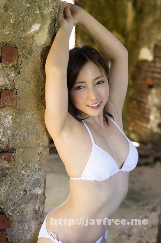 [STAR 546] 美波ねい AV Debut 美波ねい STAR