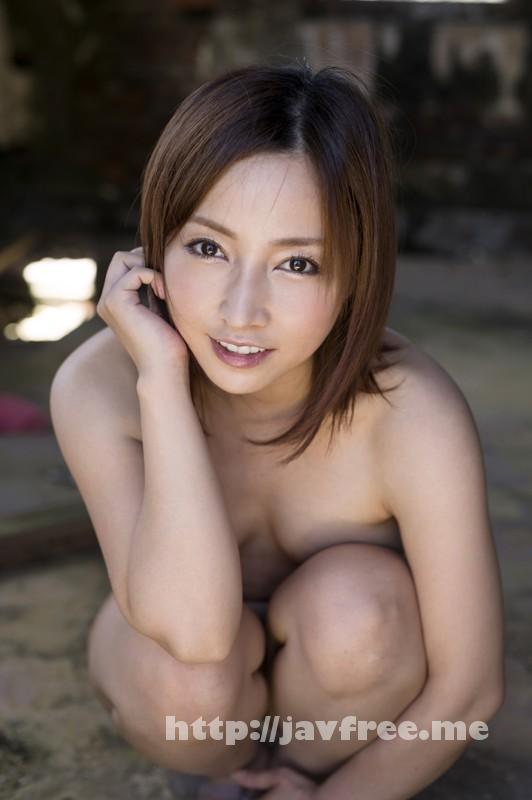 [STAR-546] 美波ねい AV Debut - image STAR-546-17 on https://javfree.me