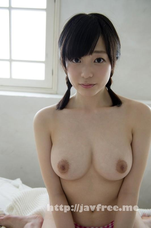 [STAR-560] 麻宮まどか AV debut - image STAR-560-16 on https://javfree.me