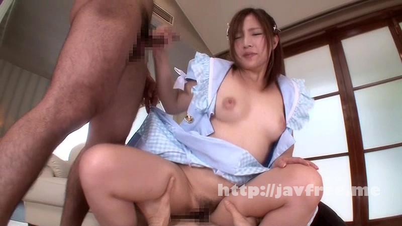[STAR-562] 芸能人 美波ねい アイドルにドバッと一撃顔射 - image STAR-562-19 on https://javfree.me