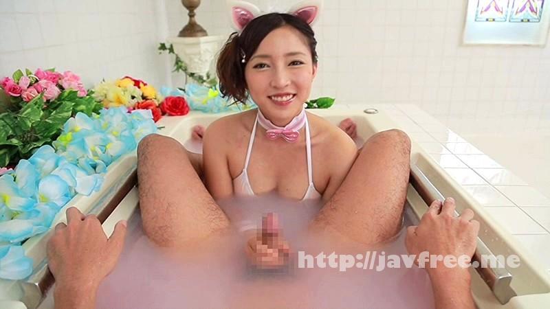 [STAR 575] 芸能人 美波ねい 超高級ソープ嬢 美波ねい STAR