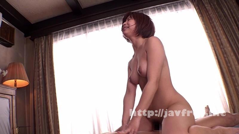 [STAR 596] 紗倉まな 媚薬催眠トランス大絶頂セックス 紗倉まな STAR