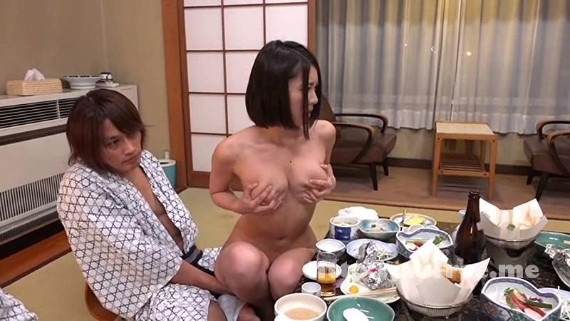 [STAR 632] 松岡ちな いいなり温泉旅行 松岡ちな STAR