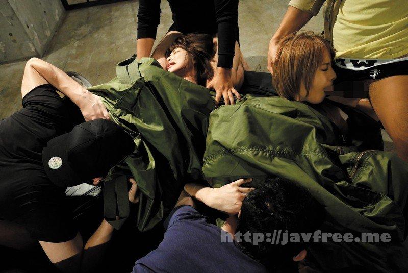 [HD][STAR-862] W集団レイプに遭った市川まさみと桃乃木かな(本人達) - image STAR-862-1 on https://javfree.me