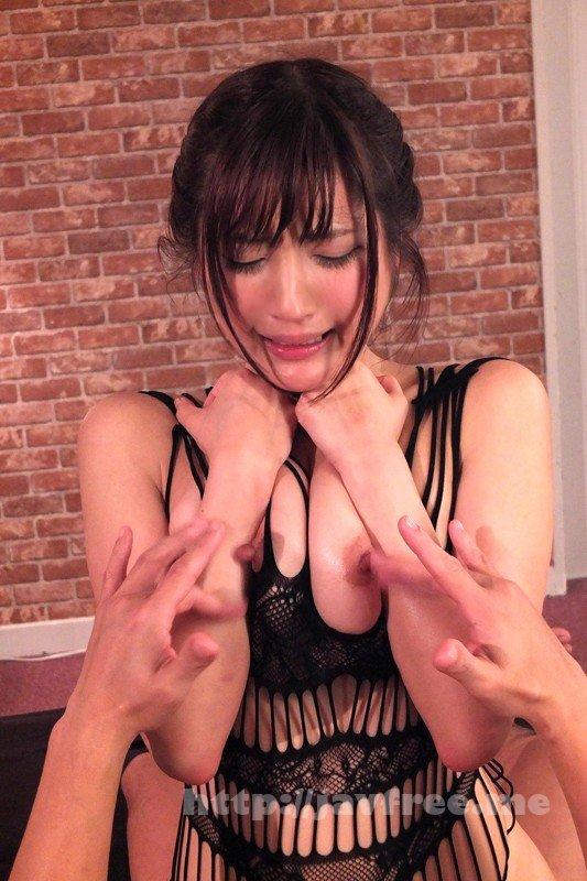 [STAR-870] 榎本美咲 全身イクイク調教 乳首イキ87回・クリイキ94回・中イキ263回 総絶頂回数578回!