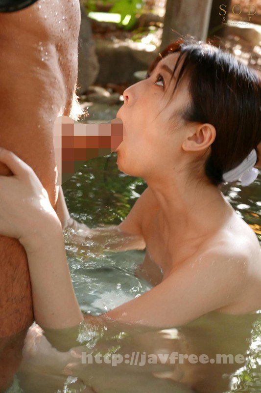 [HD][MIDE-580] 追撃絶頂!濡れ透け美乳Gcup 水卜さくら - image STAR-972-3 on https://javfree.me
