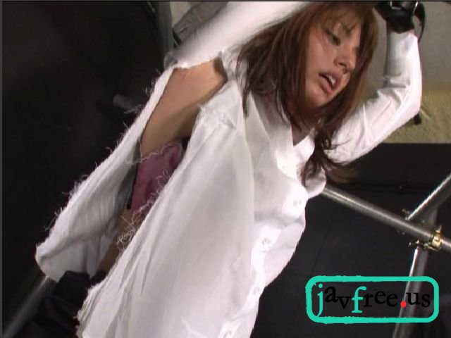 [STAR-294] SARAH 美人捜査官 連続絶頂アクメ地獄 - image STAR294d on https://javfree.me