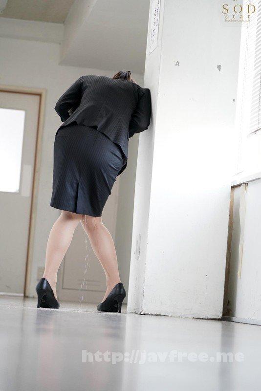[HD][STARS-009] 市川まさみ 利尿剤で連続ハメ失禁する美人女教師 - image STARS-009-2 on https://javfree.me