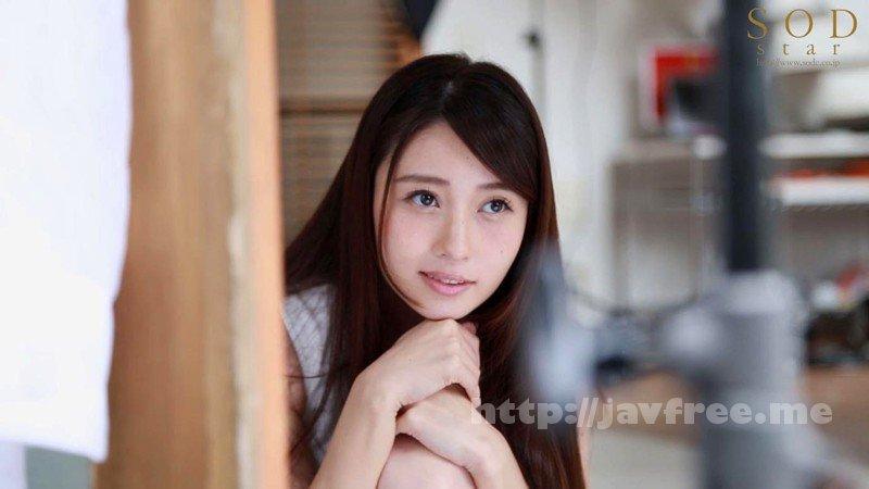 [HD][STARS-024] 石田カレン AV Debut 2nd 性・欲・開・放 4本番 - image STARS-024-8 on https://javfree.me