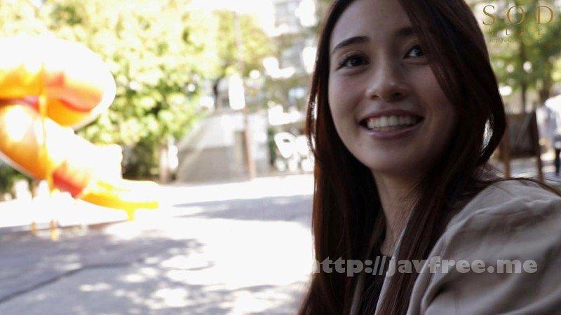 [HD][STARS-024] 石田カレン AV Debut 2nd 性・欲・開・放 4本番 - image STARS-024-9 on https://javfree.me