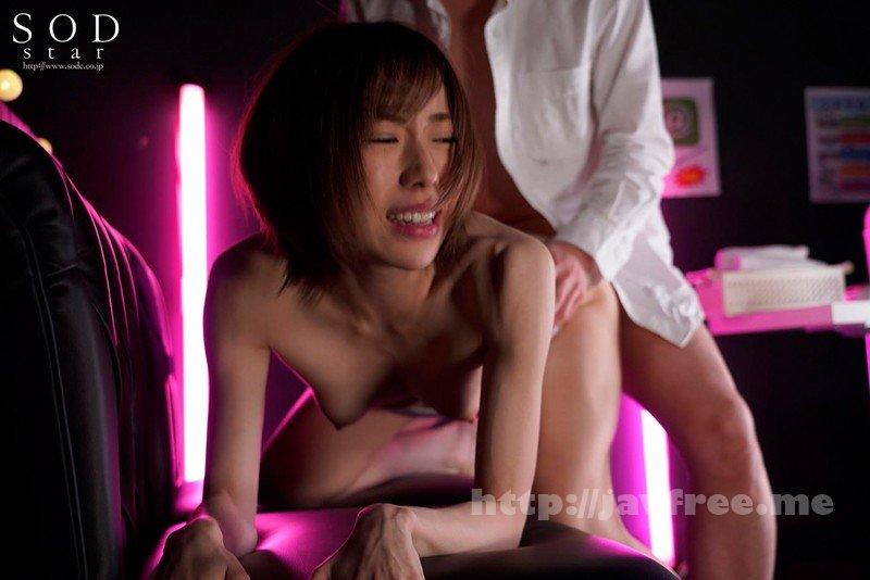 [HD][STARS-071] アイドルハンターにピンサロバイトをネタに脅され輪姦されても心だけは屈しなかったアイドル 七海ティナ