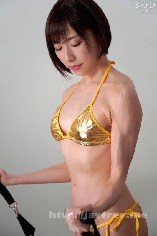 [HD][STARS-136] アクメで筋肉体操 七海ティナ - image STARS-136-10 on https://javfree.me