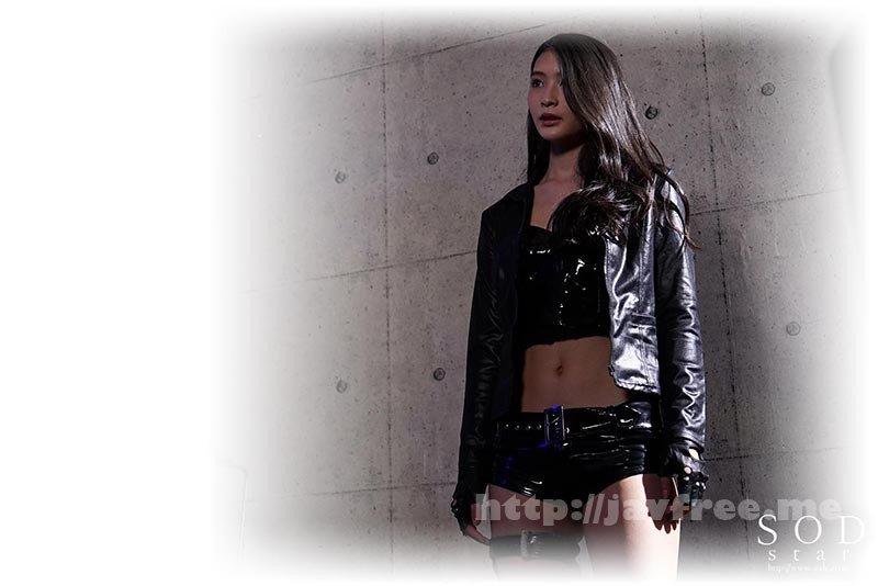 [HD][STARS-202] ヘタレな僕を救いに来た先輩女捜査官が悪の組織に輪●されているのを見てフル勃起 本庄鈴