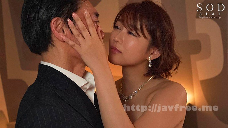 [HD][MSFH-010] 前田桃杏 AV Debut - image STARS-219-14 on https://javfree.me