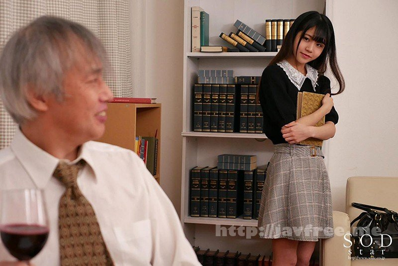 [HD][MSFH-010] 前田桃杏 AV Debut - image STARS-220-2 on https://javfree.me