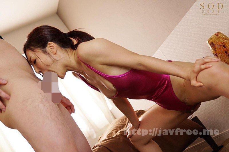 [HD][STARS-317] ハイグレ洗脳 美しき人妻が卑猥なポーズで従順な性処理奴●に!古川いおり - image STARS-317-8 on https://javfree.me