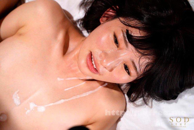 [BAZX-273] 喪服未亡人と濃厚性交。Vol.002 - image STARS-328-19 on https://javfree.me