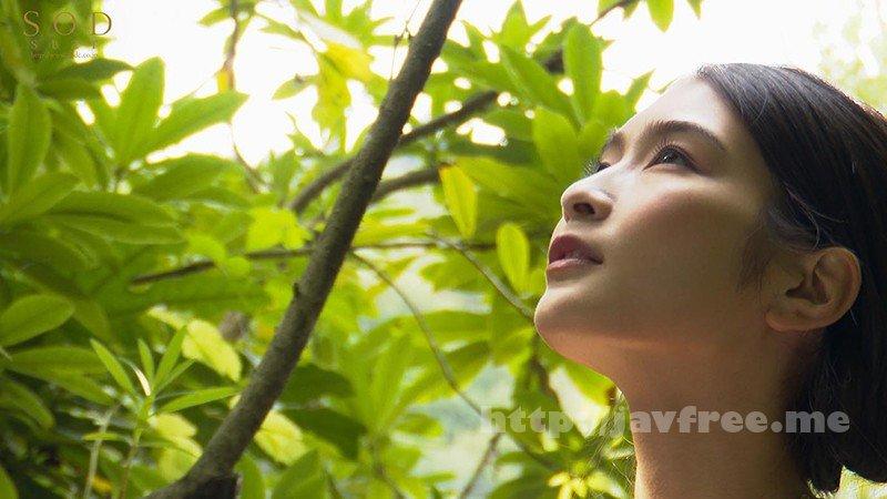 [HD][STARS-330] ようこそ癒しの楽園へ。南国エロティックスパ 本庄鈴 - image STARS-330-20 on https://javfree.me