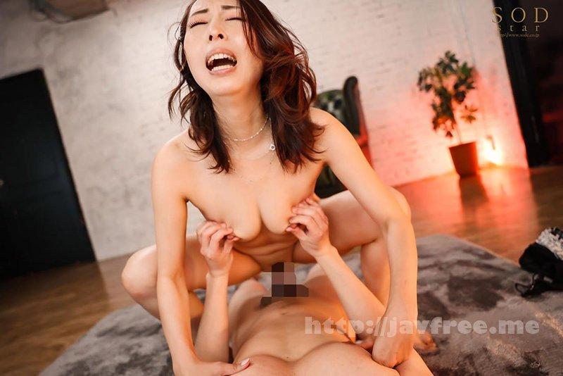 [HD][STARS-432] エグすぎる乳首舐め 佐田茉莉子 42歳 - image STARS-432-10 on https://javfree.me